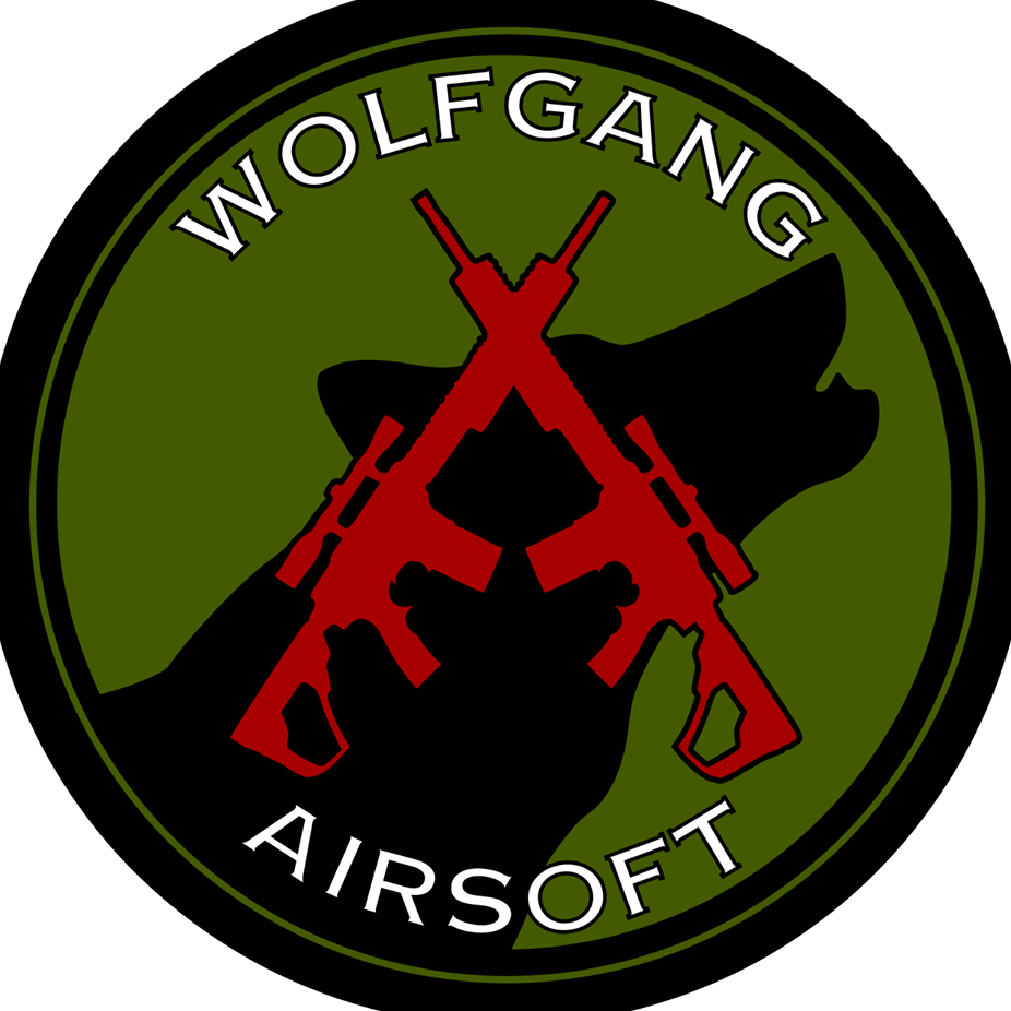 Wolfgang Airsoft Limited